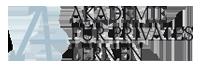 Akademie für privates Lernen Logo