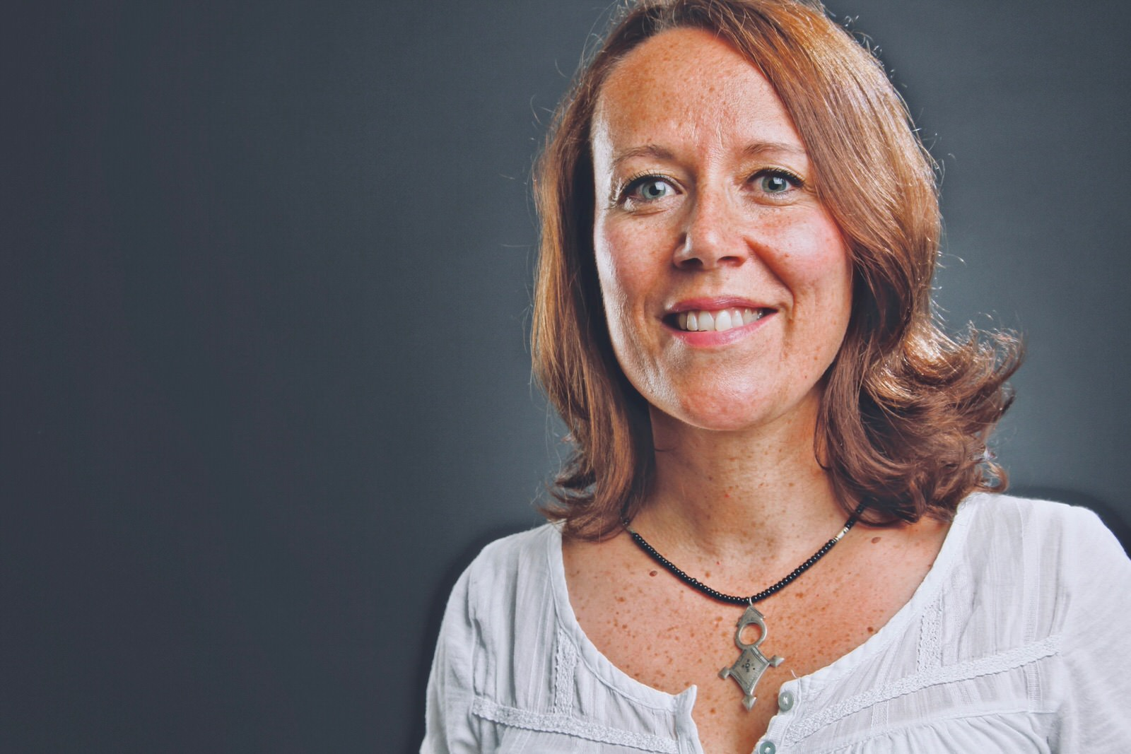 Julie Chauvet